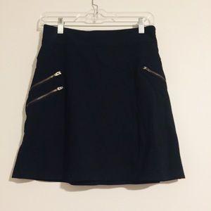 Athlita Skirt Black 4 for girls